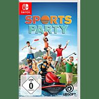 Nintendo Switch Sports Party [Nintendo Switch]