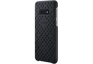 pixelboxx-mss-80528965