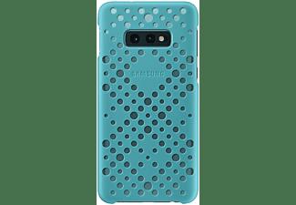 pixelboxx-mss-80528987