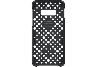 pixelboxx-mss-80529029