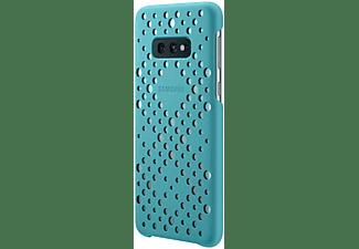 pixelboxx-mss-80529125