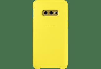 pixelboxx-mss-80529191