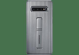 pixelboxx-mss-80529305