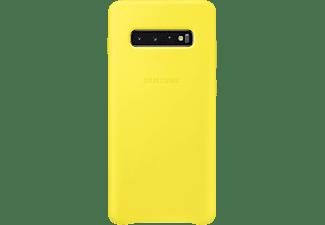 pixelboxx-mss-80529501