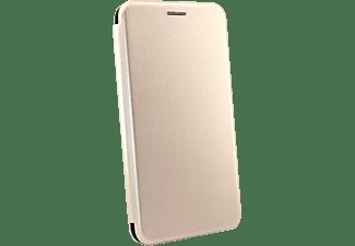 pixelboxx-mss-80529550