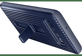 pixelboxx-mss-80529566