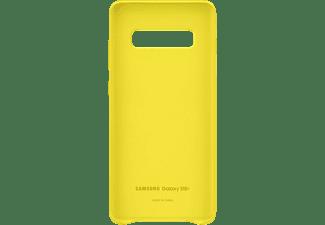 pixelboxx-mss-80529586