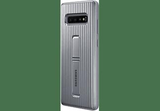 pixelboxx-mss-80529615