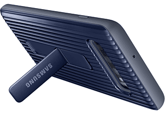 pixelboxx-mss-80529643