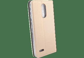 pixelboxx-mss-80529911