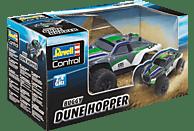 REVELL RC Car Dune Hopper R/C Spielzeugauto, Mehrfarbig