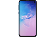 SAMSUNG Galaxy S10e 128 GB Prism Blue Dual SIM