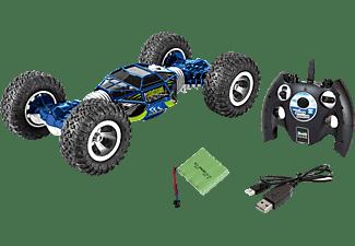 """REVELL Stunt Car """"Morph Monster""""  R/C Spielzeugmonstertruck"""
