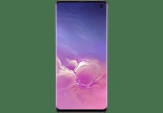 pixelboxx-mss-80531186