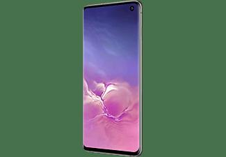pixelboxx-mss-80531189