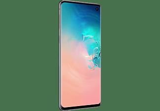 SAMSUNG Galaxy S10 128 GB Prism White Dual SIM