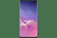 SAMSUNG Galaxy S10+ 1 TB Ceramic Black Dual SIM