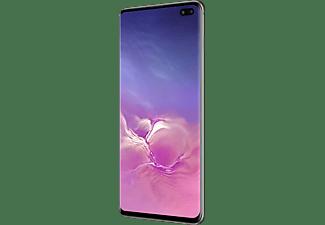pixelboxx-mss-80531208
