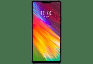 LG Smartphone G7 Fit Pack Proximus