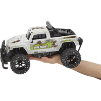 "REVELL RC Truck ""NEW MUD SCOUT"" R/C Spielzeugauto, Mehrfarbig"