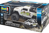"""REVELL RC Truck """"NEW MUD SCOUT"""" R/C Spielzeugauto, Mehrfarbig"""