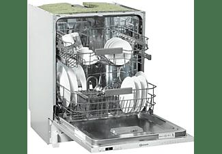BAUKNECHT BIC 3C26 Geschirrspüler (vollintegrierbar, 595 mm breit, 46 dB (A), E)