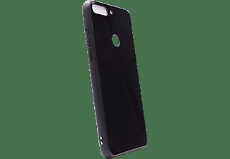 pixelboxx-mss-80532667