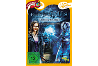 Harrowed Halls: Familienbande - Sammleredition [PC]