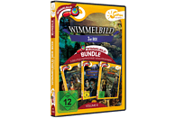 Wimmelbild 3er Bundle 6 [PC]