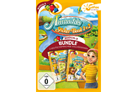 Amandas Stickerbook 1+2 [PC]