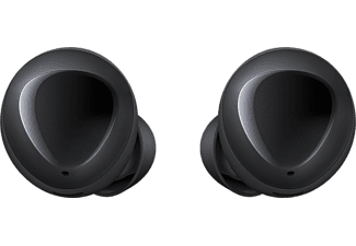 SAMSUNG SM-R170 Galaxy Buds, In-ear, True-Wireless-Kopfhörer, Schwarz
