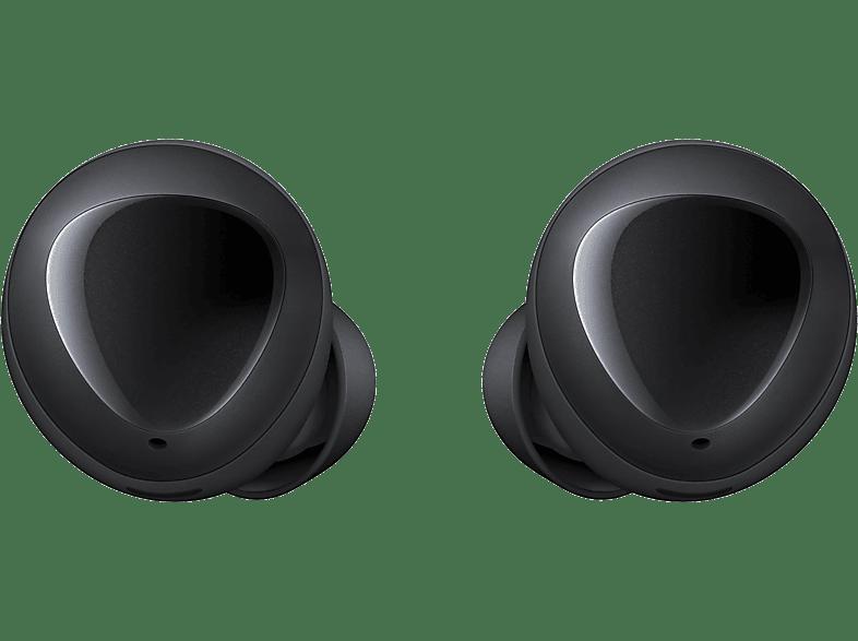 SAMSUNG SM-R170 Galaxy Buds, In-ear True-Wireless-Kopfhörer Bluetooth Schwarz