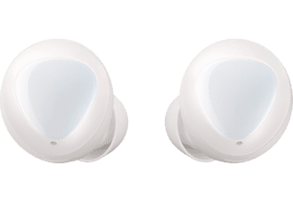 SAMSUNG SM-R170 Galaxy Buds, In-ear True-Wireless-Kopfhörer Bluetooth Weiß