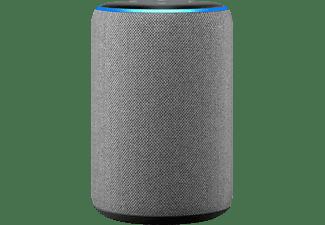 pixelboxx-mss-80533764