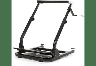 DXRACER Racing Simulator Tisch PS-1000