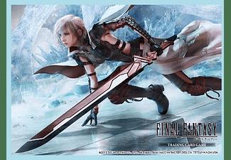 Final Fantasy XIII Lightning Schutzhüllen