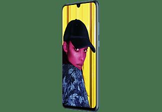 pixelboxx-mss-80543425