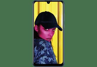 pixelboxx-mss-80543426