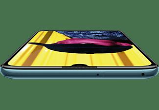 pixelboxx-mss-80543432