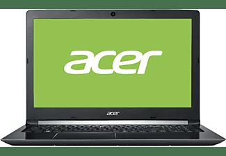 """Portátil - Acer Aspire 5, A515-51G-59ST, 15.6"""", HD, Intel® Core™ i5-8250U, 8 GB RAM, 1 TB HDD,"""
