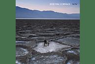 Jesse Mac Cormack - Now (Ltd.Milky Clear Vinyl LP+MP3+Poster) [LP + Download]