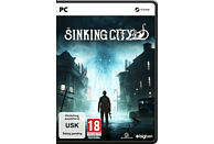 The Sinking City [PC]