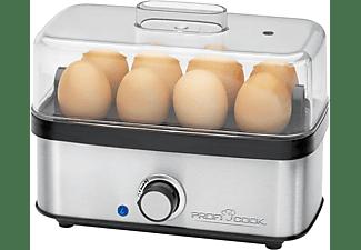 PROFI COOK PC-EK 1139 Eierkocher(Anzahl Eier: 8)