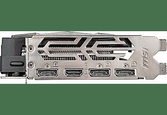 pixelboxx-mss-80544917