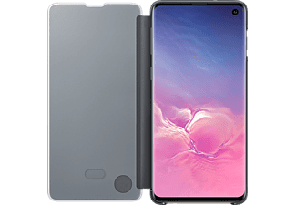 pixelboxx-mss-80546387