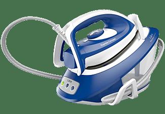 CALOR Stoomgenerator Express Compact