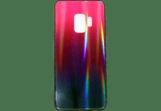 pixelboxx-mss-80547166