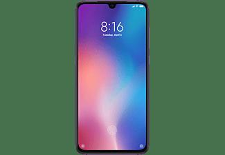 pixelboxx-mss-80547257
