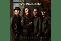 The Wildhearts - Renaissance Men [CD]