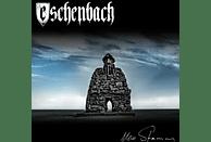Eschenbach - MEIN STAMM [Vinyl]